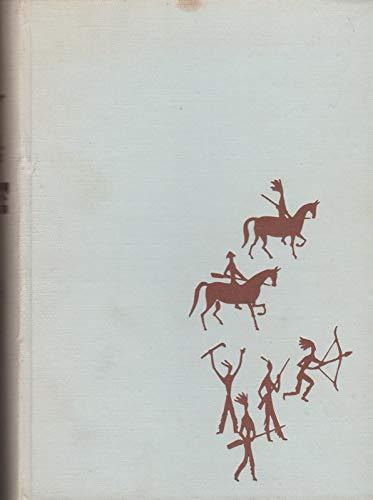 Lederstrumpf - Das Leben des Waldläufers Nathaniel Bumppo vollständig erzählt in fünf Büchern: Wildtöter - Unkas, der letzte Mohikaner - Der Pfadfinder - Die Ansiedler - Der alte Trapper