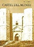 Castel del Monte: Forschungsergebnisse der Jahre 1990 bis 1996 - Wolf Schirmer