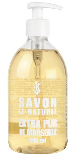 savon-le-naturel-extra-pur-de-marseille-500-ml