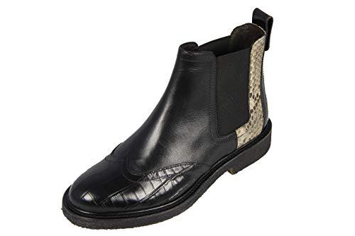 Billi BiAnkle Boot