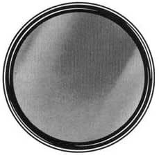 B W Zirkularer Polarisationsfilter Kamera