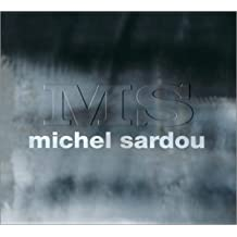 Best Of Michel Sardou - Edition digipack [Import anglais]