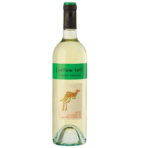 casella-yellow-tail-pinot-grigio-2013-case-of-6