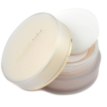 Elizabeth Arden - CERAMIDE skin smoothing loose powder #402-light 28 gr-mujer