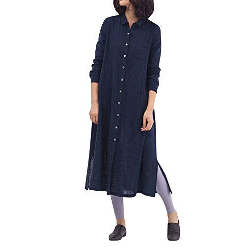 Kleider Damen Sommer Kleid Weiss Kleider Beige Kleid Damen Off Shoulder Kleider Rokoko Kleid Damen...