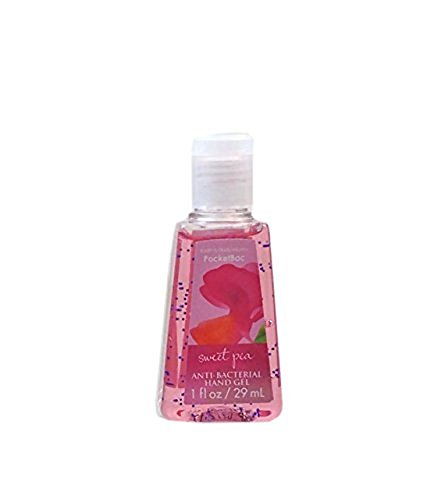 bath-body-works-anti-bacterial-pocketbac-sanitizing-hand-gel-sweet-pea-29ml