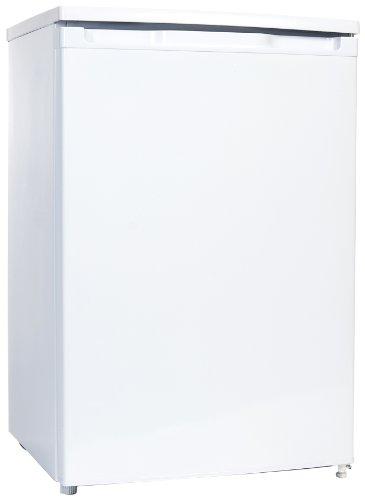 Comfee HS-173LN Mini-Kühlschrank