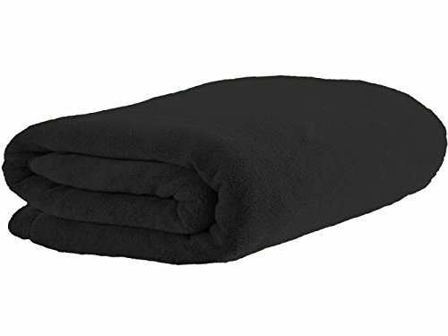 Luxus Mikrofaser extra groß Bad Handtücher Beach Bad Blatt Schnell trocknend Handtücher saugfähig Handtücher (91,4x 182,9cm) -