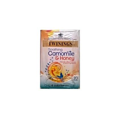 Twinings-Camomile-Honey-Teebeutel-4-x-20er