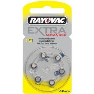 rayovac-extra-advanced-h10-6er-blister