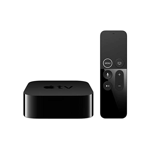 Apple-TV-4e-gnration-32Go