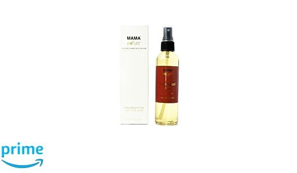 John Frieda - Crema anticrespo per capelli ricci KAO UK Ltd 1963800 ebf445b08f7f
