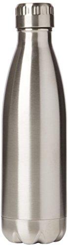 natural-pure-body-bottiglia-termica-in-acciaio-inox-a-doppia-parete-isolata-argento-550ml