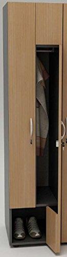 armadietto-spogliatoio-in-legno-a-2-posti-2-ante-apertura-a-z-cm-40x52x185h