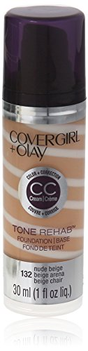 covergirl-and-olay-tonerehab-2-in-1-foundation-nude-beige-132-1-fluid-ounce-by-covergirl