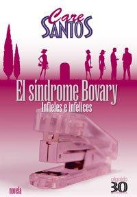 El Síndrome Bovary