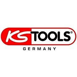 KS Tools 517.0739-E CLASSIC Doppel-Maulschlüssel,4x5mm, auf Hänger