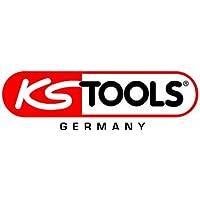 KS-tools bronzo + chiave combinata-set 11-pezzi 8-22 mm