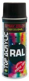 iberica-chemical-eco-serv-enamel-spray-acrilico-blue-ral-5010-400-ml