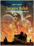 Terrence Malick. Cinema tra classicità e modernità. Ediz. illustrata