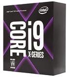Intel Porocessore Core I9-7960X 2.80GHZ