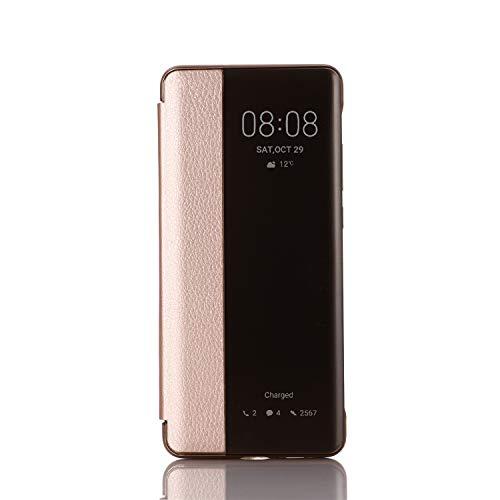 Fantasyqi Compatible/Reemplazo Huawei P10 Plus Funda