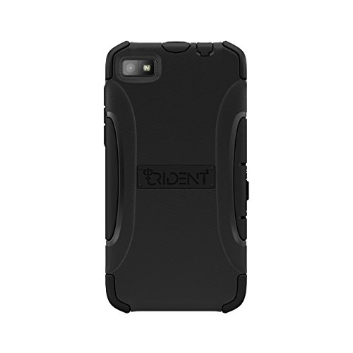 trident-aegis-mobile-phone-cases-negro