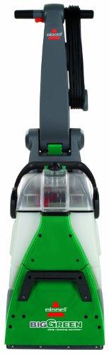 bissell-86t3-86t3q-big-verde-de-profundidad-de-limpieza-limpiador-de-alfombras-profesional-maquina