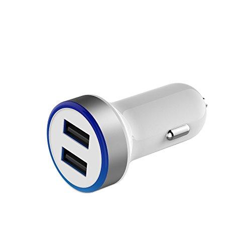 gizmovine-chargeur-de-voiture-12w-24a-double-usb-ports-allume-cigare-pour-iphone-se-6-6s-ipad-ipad-m
