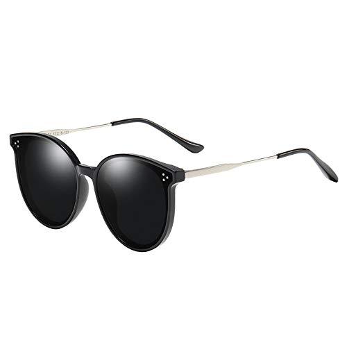 LEIAZ Kinder Polarisierte Sonnenbrille, Kindersonnenbrillen Geben Dem Kind Einen Prinzessinnenstil Uv-Schutz, Augenschutz