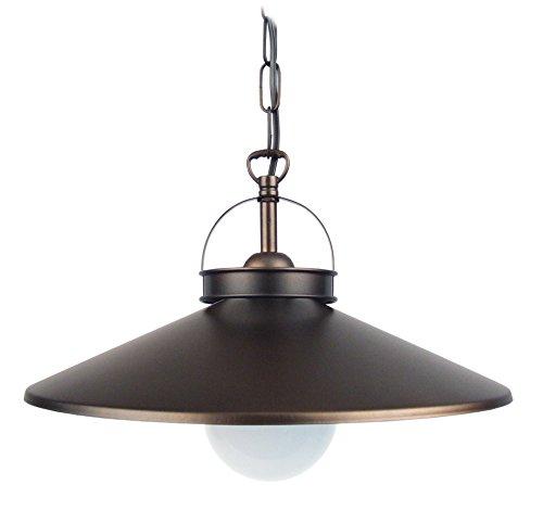 tosel-14481-saint-malo-suspension-tle-acier-peinture-poxy-cuivre-noir-330-x-900-mm