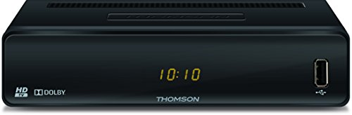 thomson-thc300-digitaler-hd-kabel-receiver-mit-teletext-usb-hdmi-kabel-in-out-scart-epg-kindersicher