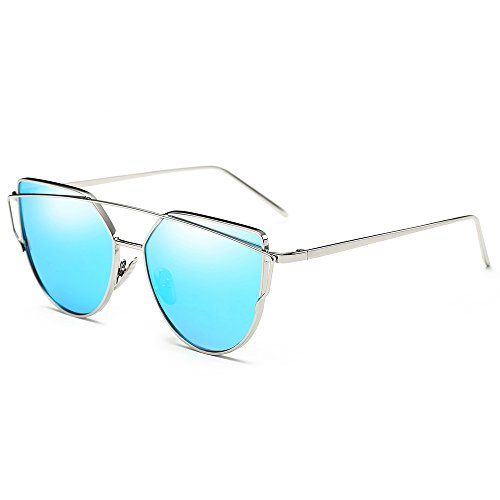 cvoo-newest-cat-eye-sunglasses-women-brand-designer-twin-beams-sun-glasses-mirror-sunglasses