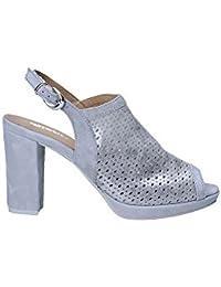 Igi&Co 1168 Sandalias Altos Mujeres  Zapatos de moda en línea Obtenga el mejor descuento de venta caliente-Descuento más grande