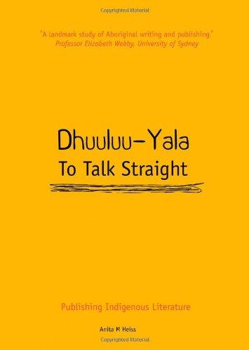 dhuuluu-yala-to-talk-straight-publishing-indigenous-literature