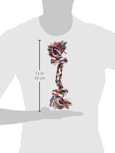 Kerbl-Cotton-Bone-26-cm
