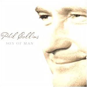 Phil Collins - Tarzan Englische Originalversion