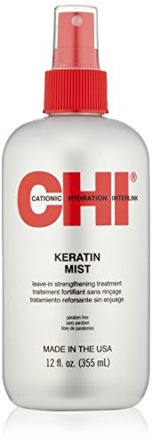 chi-keratin-de-farouk-keratin-mist-traitement-fortifiant-sans-rincage-355ml