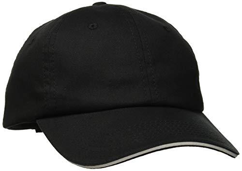 Engelbert Strauss Cap Color, Farbe:schwarz, Grße:one size
