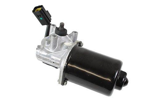 DLB101532 - Ensemble rhd - essuie-glace de moteur