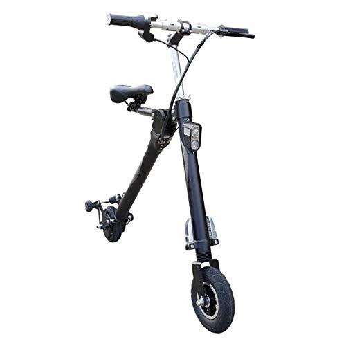 E-Scooter ''Switch'' E-Scooter E-Roller Elektro Roller Tretroller Klapproller