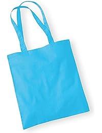 9ce75431fbdb85 Suchergebnis auf Amazon.de für  Türkis - Shopper   Damenhandtaschen ...
