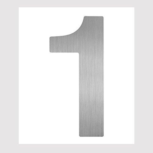 thorwa-design-hausnummer-helvetica-aus-folie-zum-kleben-aufkleben-edelstahl-gebrstet-h-100mm-aufkleb