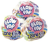 charms-blow-pop-flavor-zone-9-pops-85-gram