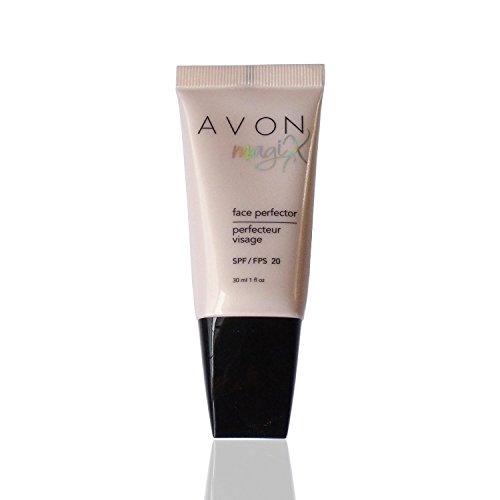 avon-oil-free-magix-face-perfector-30-ml