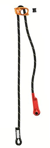 petzl-l44ir-progress-single-adjustable-progression-lanyard