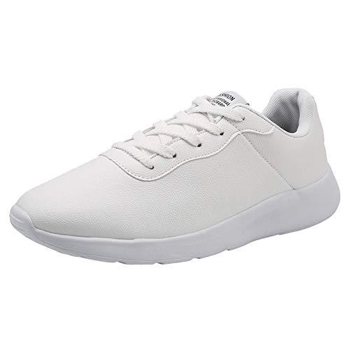 40da940316a71 Sportschuhe Zehenschuhe Damen Laufschuh Einlegesohle Outdoorschuhe Damen 40  Schuhe Ausziehen Schild.