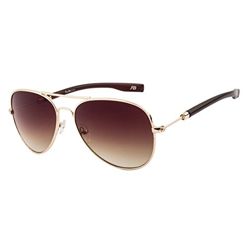Funky Boys Aviator Sunglasses|FB-4001-C4|