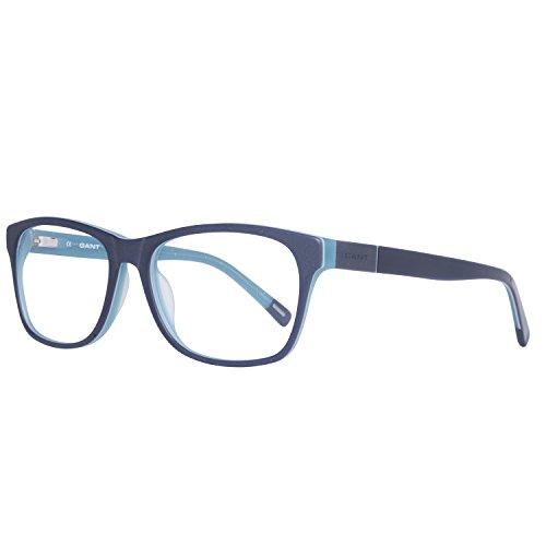 Gant Brille GA3015 Y31 55 Optical Frame Herren