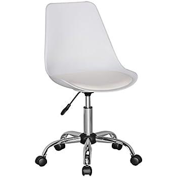 Ikea Rosasilberfarben Jules Für Kinder; Schreibtischstuhl In ZiOPkXu